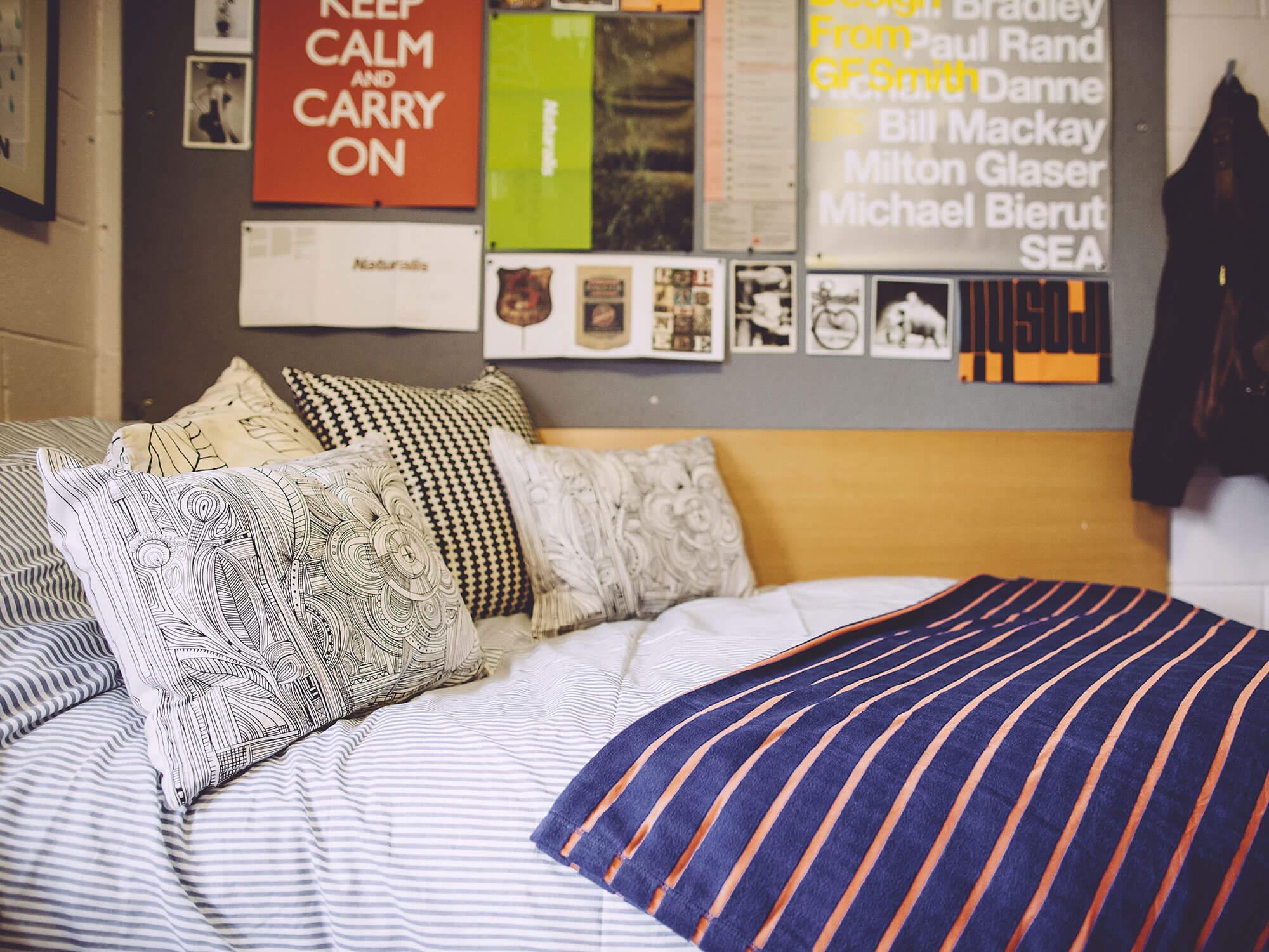 Standard room-2000x1500