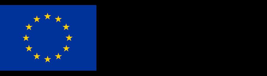 European Social Fund (ESF) logo