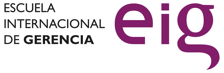 Escuela Internacional de Gerencia logo