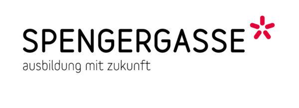HTBLVA Spengergasse logo