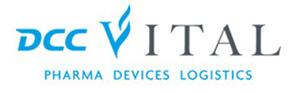 DCC Vital Logo