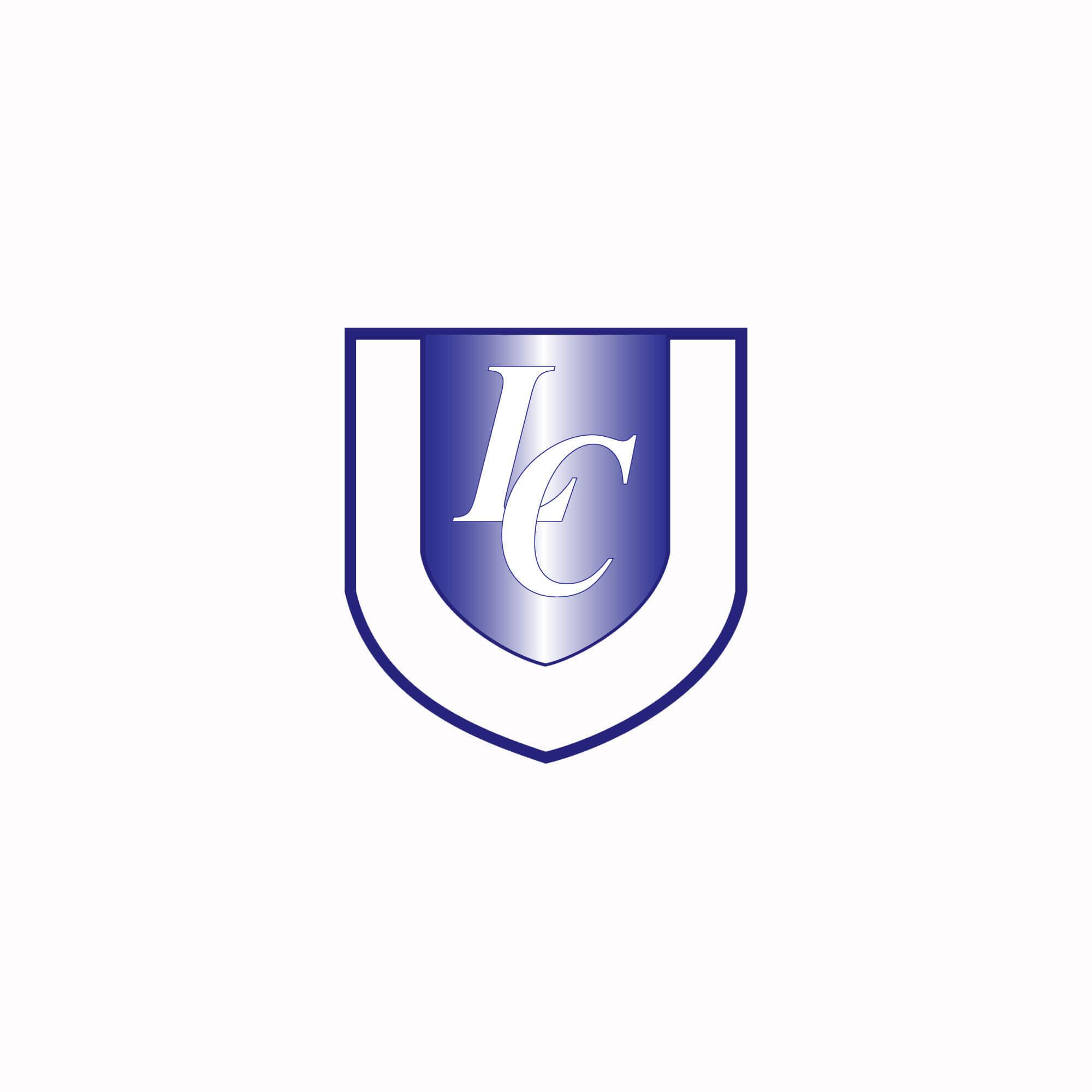 London College logo