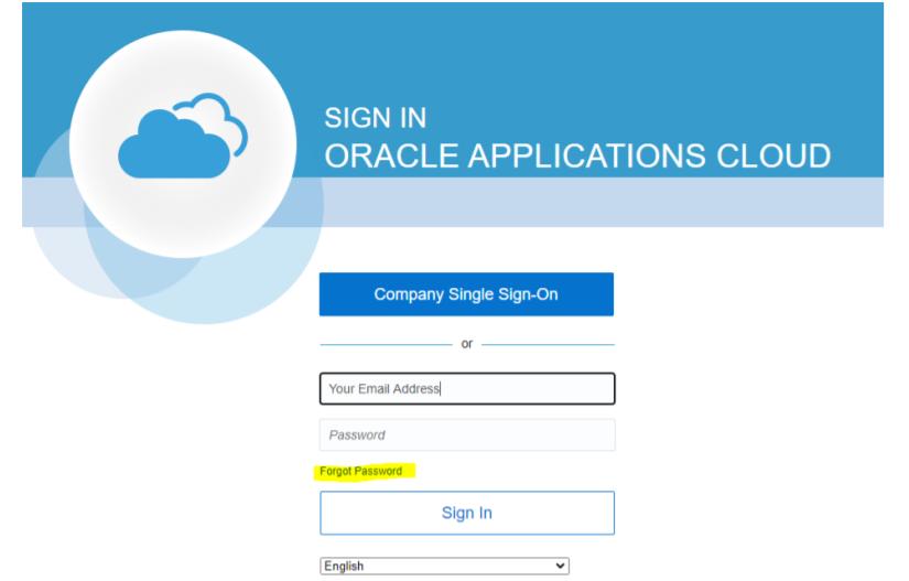 Image - Supplier Guide - Supplier Log-in screenshot