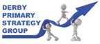 Primary Strategy Group Logo