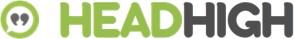 HeadHigh logo