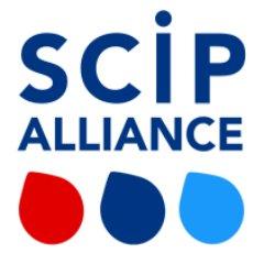 Service Children's Progression Alliance logo