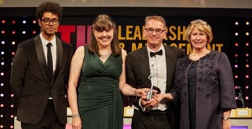 THELMA_2018_Award