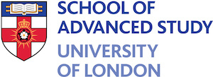 School of Advanced Study - University of London logo