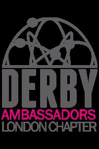 London Ambassador logo