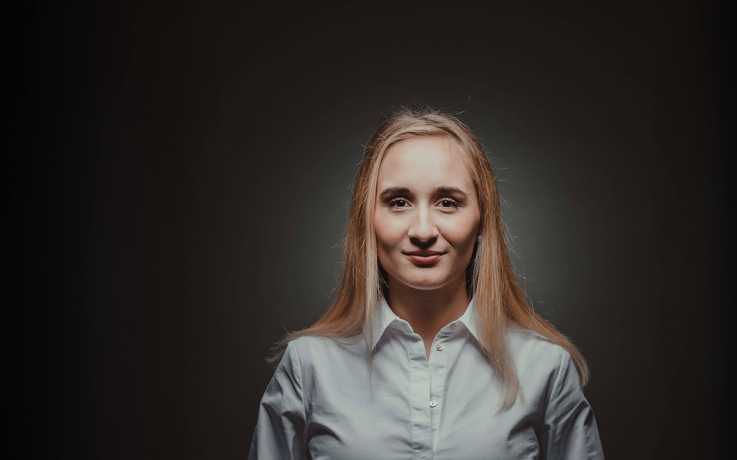 Barbora Horackova