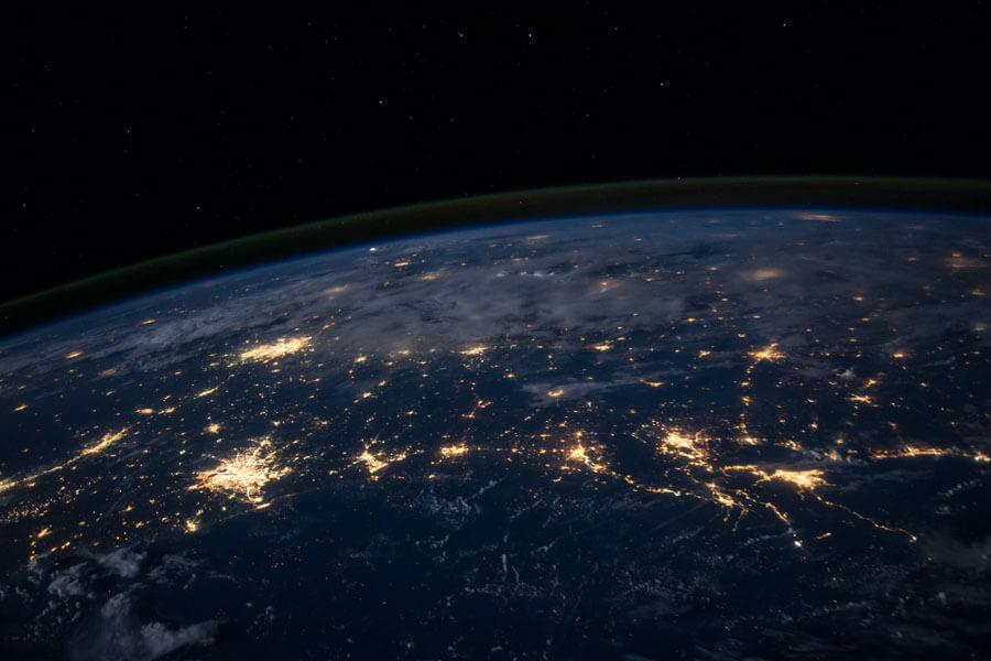globe, global warming, energy