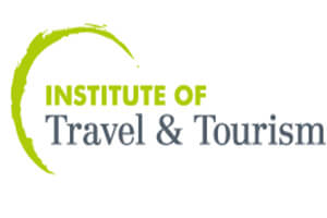 Member of the Institute of Travel and Tourism