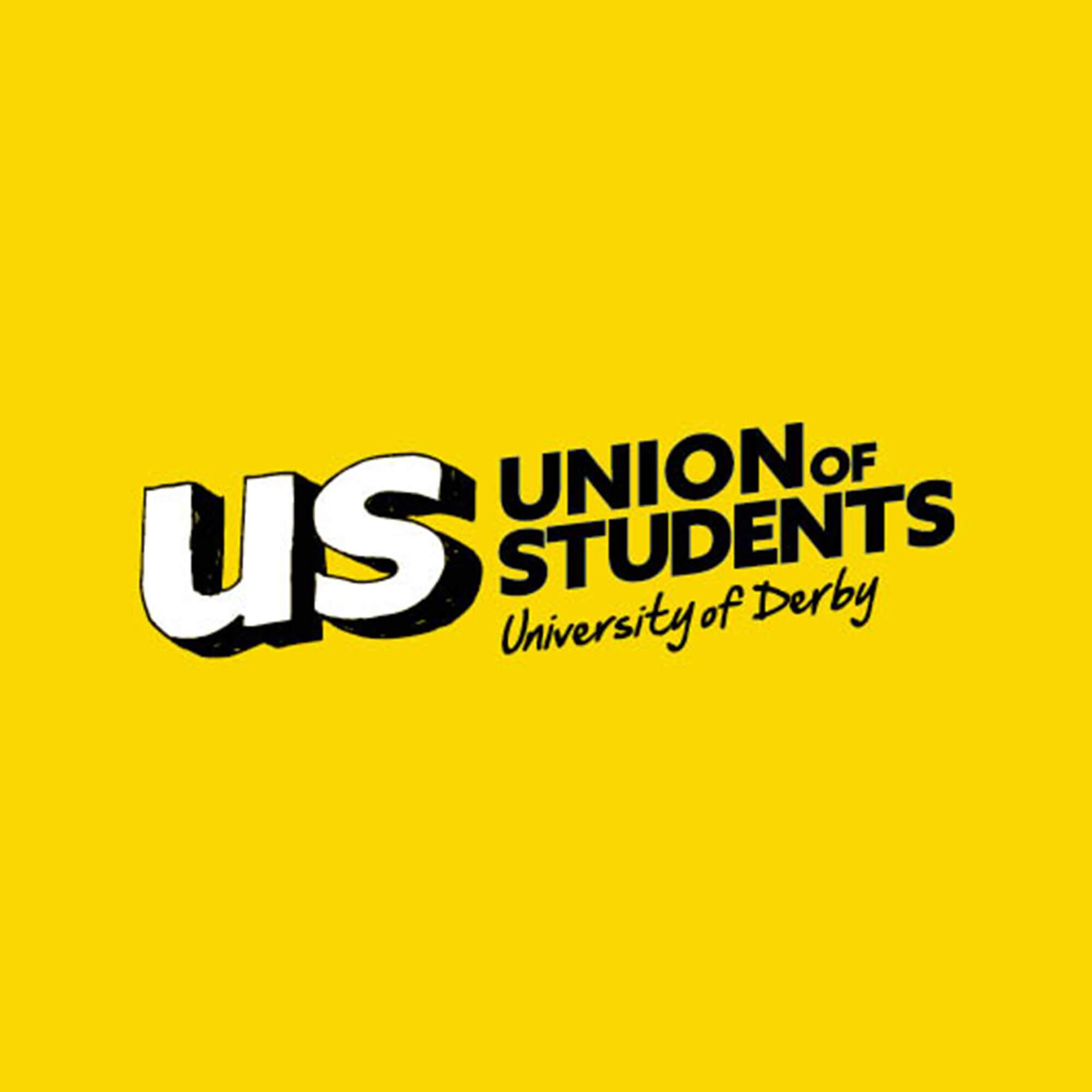 Union of Students logo