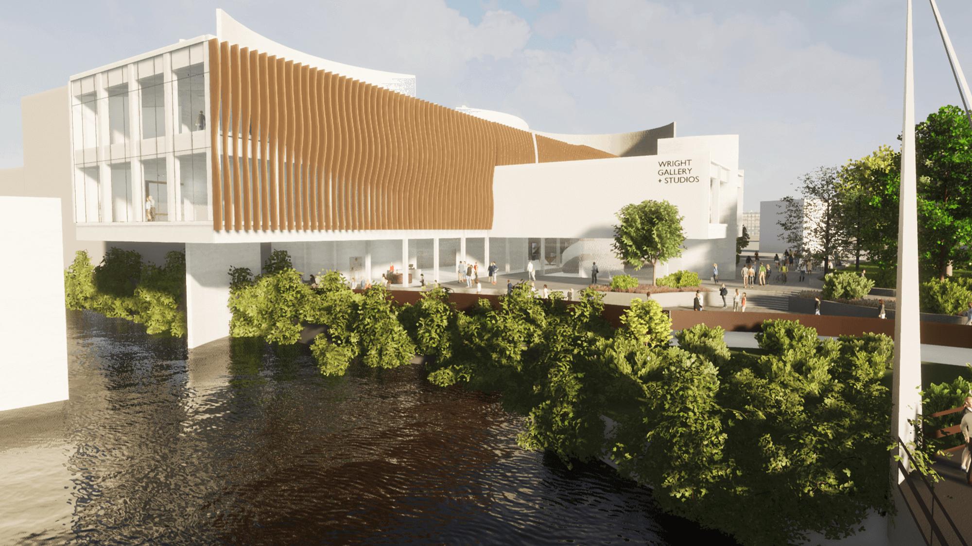 Derby Property Summit 2021