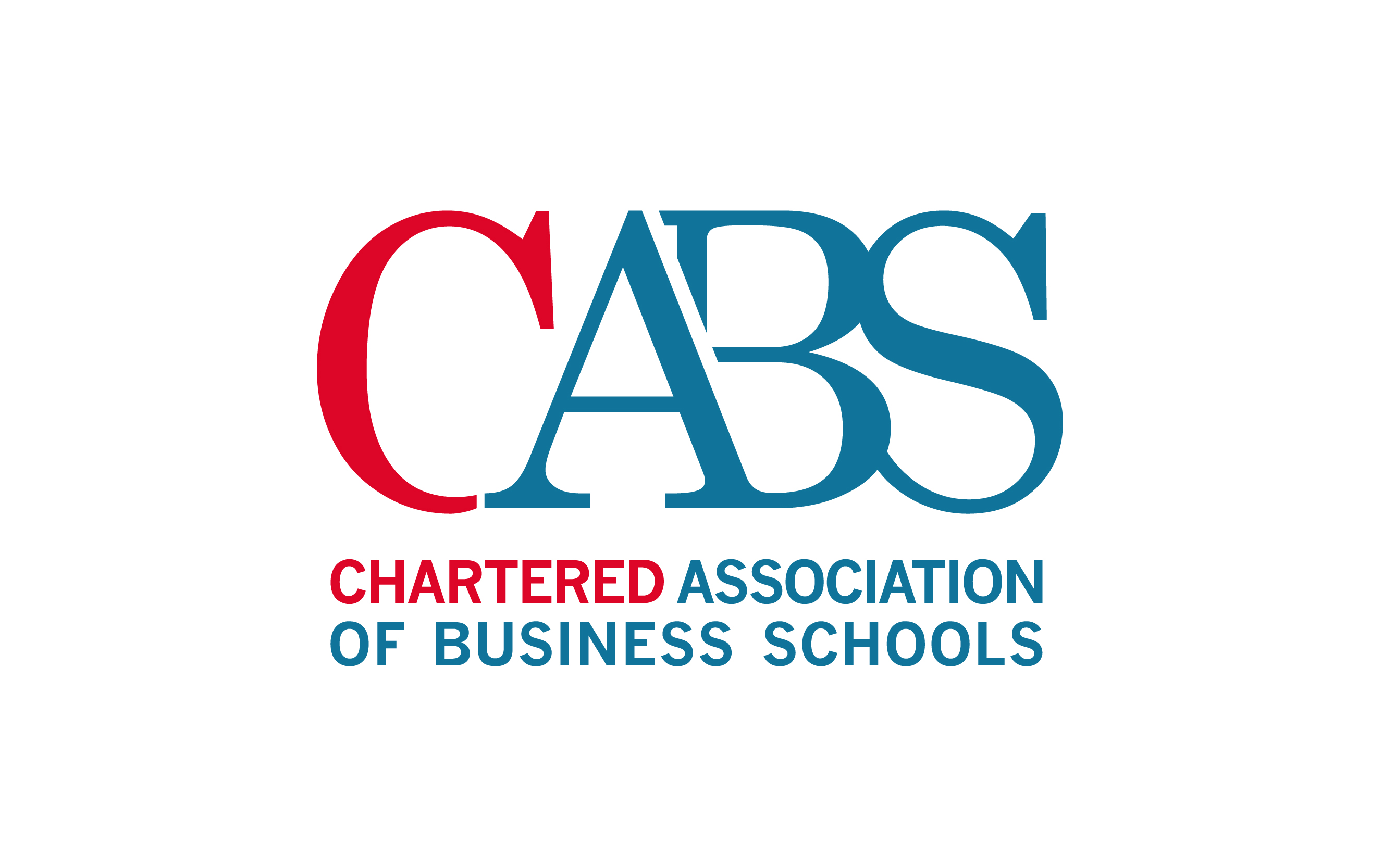 Chartered ABS logo