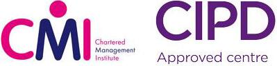 Human resource Management logos