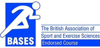 BASES Accreditation Logo