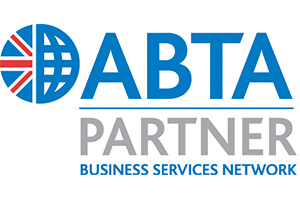 ABTA partner Business Service Network